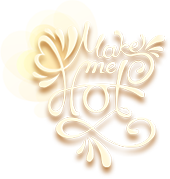 Make Me Hot - Gioco di carte erotico per coppia